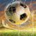 Champions of World Soccer - International Club World Football Pro 2015 - Digital Empire