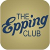 The Epping Club