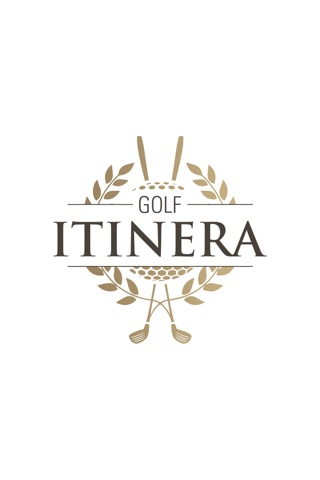Golfitinera screenshot 1