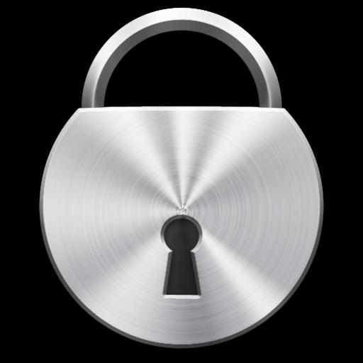 档案加密 crypt