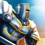 CastleStorm - Free to Siege icon