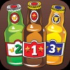99 Bottles - Of Beer On The Wall Free Fun Beer Bottle Knocking Down Game