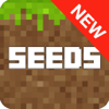 Anatoli Rastorgouev - Seeds & Maps for Minecraft - Best Collection for Pocket Edition, PC and Xbox  artwork