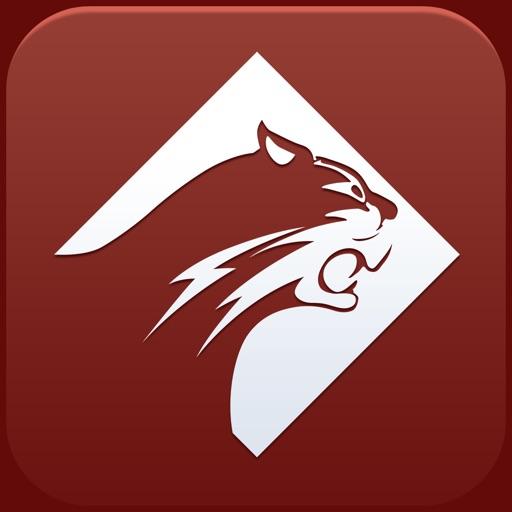 Altoona ASD iOS App