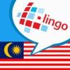 L-Lingo Impara il Malese