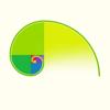 Fibonacci Stock Chart : Pro Fibonacci Retracement Chart with Real Time Quote and Unlimited Watch-list