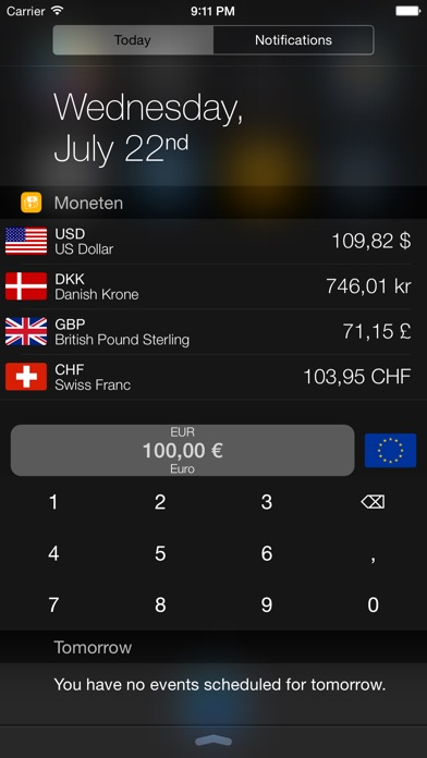 download Moneten apps 1