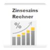 IsI Zinseszins-Rechner