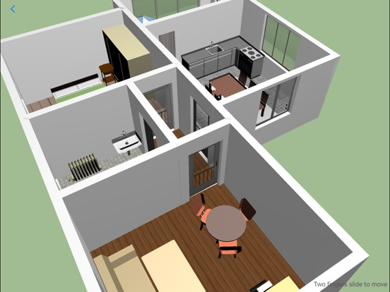 House Design - Free on the App Store
