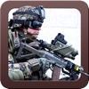 Alpha Tango Six Sniper Battlefield Free