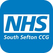 Clinical commissioning groups (CCGs) in Sefton have announced the dates of their first governing body meetings for 2017 and are encouraging anyone with an interest to go along.        The CCGsÂ' hold their bi-monthly governing body meetings in public, so people can hear them discussing and making...