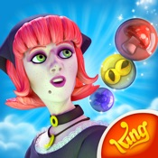 Bubble Witch Saga Hack - Cheats for Android hack proof