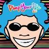 PimpYourPic