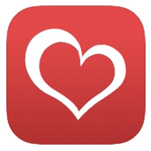Lovendar: Task & To-do List iOS App