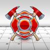 ShiftPro - Fire Fighters