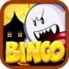 Aah Scary Halloween Bingo Tower - Casino Rush to Lucky Lane of Heaven Free