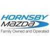 Hornsby MAZDA mazda