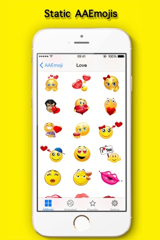 AA Emojis Extra Pro - Adult Emoji Keyboard & Sexy Emotion icons gboard for kik Chat screenshot 2