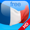 French in a month HD Free