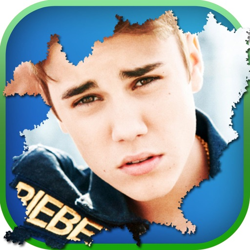 free online dating & chat in bieber Visit our website to play dating justin bieber or other great girls games.