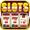Spin Master Slot Machines! by Lucky 21 Casino! Online fantasy gambling games!