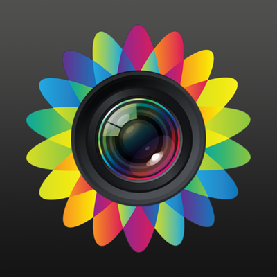 Photo Editor for iPad app review