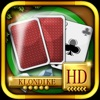 ACC Solitaire HD [ Klondike ] — Classic Card Games