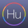 Hu Keyboard