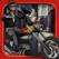 超级美式機車赛车 - 很好玩摩托車賽車游戏