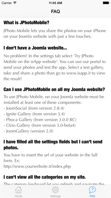 download JPhoto Mobile 2 apps 1