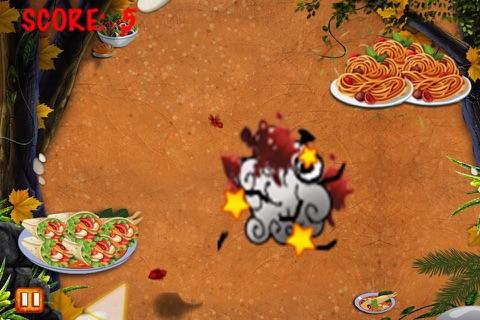 Bug Life - Squash Master Village screenshot 4
