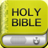 Holy Bible NIV Free HD With You Old & New Testament Full Version