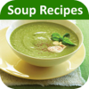 Easy Soup Recipes - receitas sopas