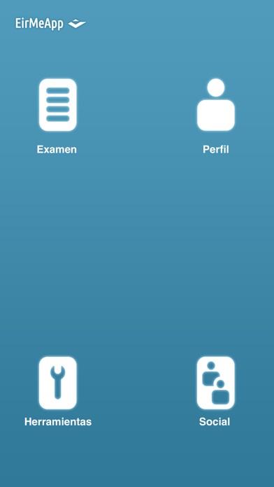 download EirMeApp apps 1