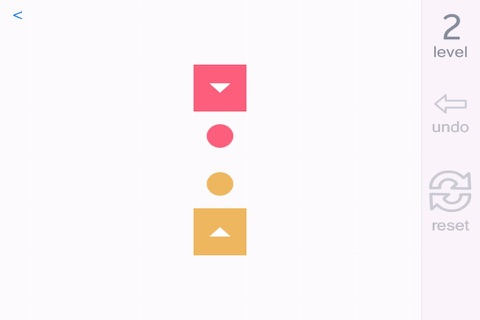 Square Them - All ABout Squares, Dots And Boxes screenshot 4