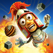 Catapult King - Chillingo Ltd