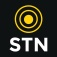 Sun Times News Network