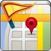 Geographic Locator
