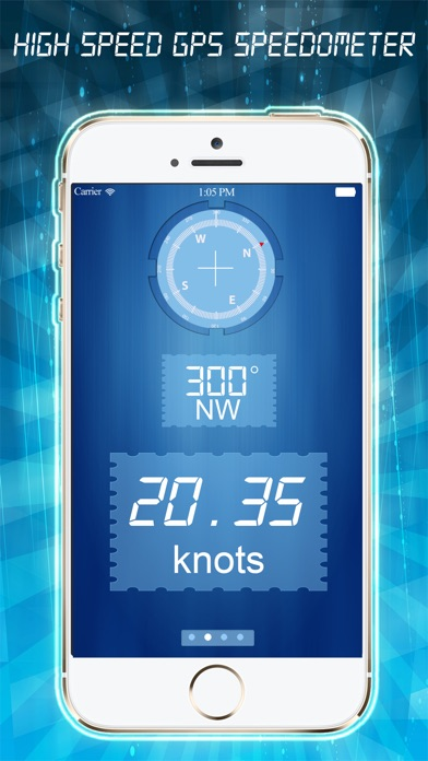download Speedometer - Speed Tracker. GPS Speed Box apps 2