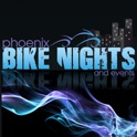 Phoenix Bike Nights