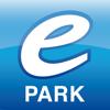 ePARK PL
