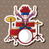 How to Play Drum - Learn The Drumming Basics