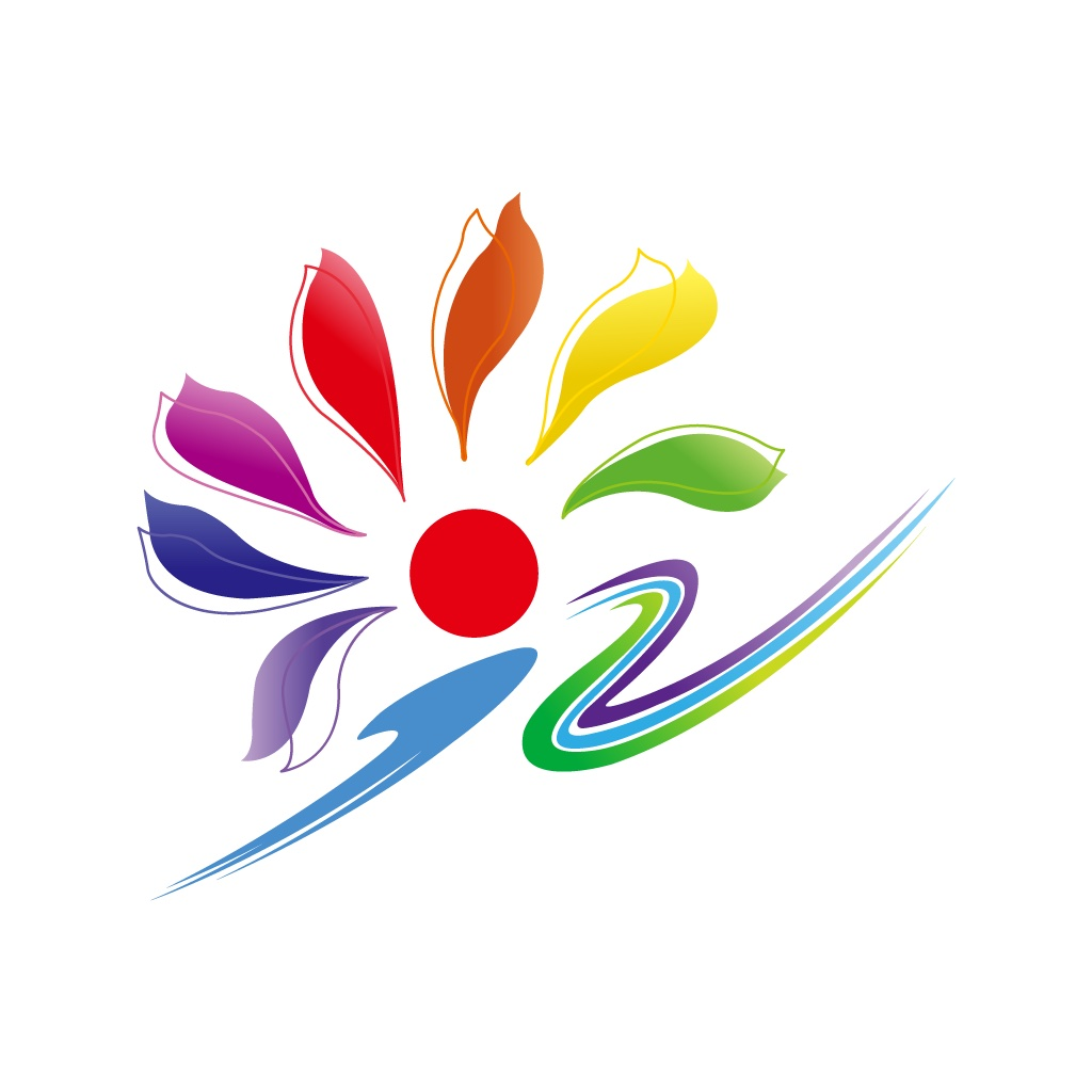 第十二届全国学生运动会是在原全国大学生运动会和中学生运动会合并后首次举办的全国学生运动会。运动会以团结、奋进、文明、育人为宗旨,倡导阳光运动,健康成长的办赛理念,并在传统竞技比赛基 上加入更多健康元素。比赛项目为田径、游泳、篮球、排球、足球、武术、健美操、兵乓球8项, 通过这款新应用您可以: 清晰查看所有赛事比分 实时了解最新官方新闻 第一时间查询奖牌成绩 更简单更直接的场馆指南 以及更多.