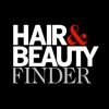Hair and Beauty Finder