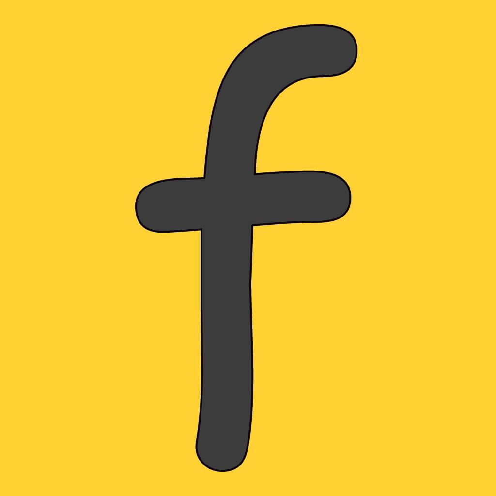 Font Changer - Color Keyboard Themes & Custom Fonts Keyboard