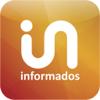 Informa2