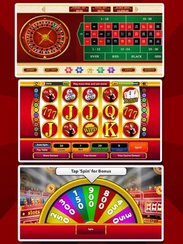 mgm hotel casino las vegas