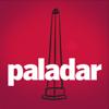 PALADAR VIAGENS GASTRONÔMICAS - BUENOS AIRES