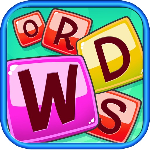 Guess The Word Photo Fun Game Pro iOS App
