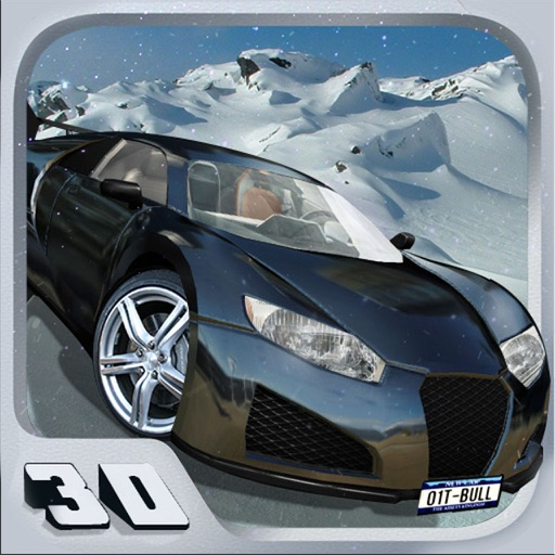 High speed car racing 2016 iOS App